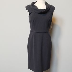 Tahari dress, New! Size 6